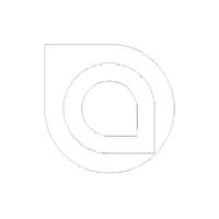 https://www.marouxia-design.fr/wp-content/uploads/2020/11/logo-airliquide-blc.png