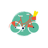 https://www.marouxia-design.fr/wp-content/uploads/2020/11/logo-baguette-blc.png