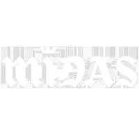 https://www.marouxia-design.fr/wp-content/uploads/2020/11/logo-midas-blc.png